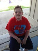 elijah camp Camps for Special Needs Children