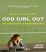 odd girl out book