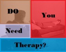 therapyforparents e1377405909747 Do Parents Need Their Own Treatment?