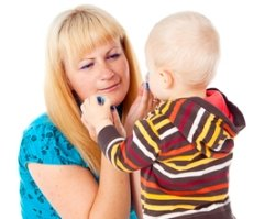 toddler aggression