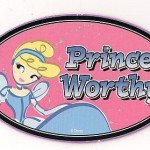 prinmagprinceworthy 150x150 A Sexist Sticker? Is That Possible?