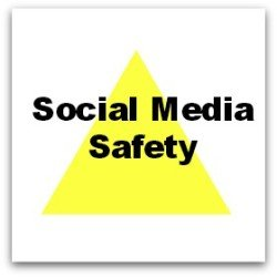 social media safety for parents
