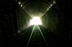 tunnel.ID 10031716 300x199 The Switch to MDI: Part 3 Intensive Tracking Puts You on the Right Track