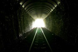 tunnel.ID-10031716
